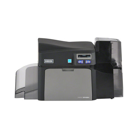 Photo Id Printer