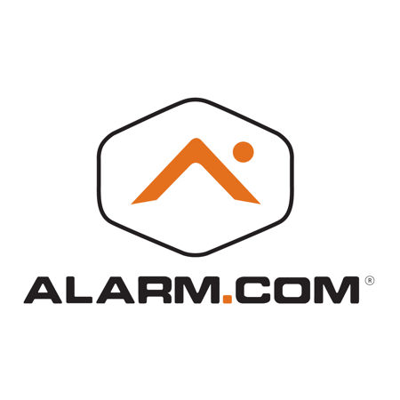 ALARM.COM 3G Cellular Communication